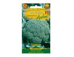 Brokolice APOLENA F1 - hybrid