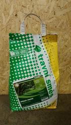 Seed Service Travní směs Profi park 2 kg - 1