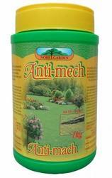 NOHELGARDEN Antimech 1 kg