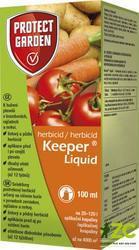PG Keeper Liquid (náhrada za Sencor  Liquid )100 ml