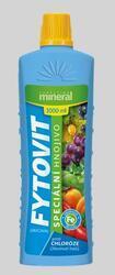 FORESTINA Mineral FYTOVIT 1 l