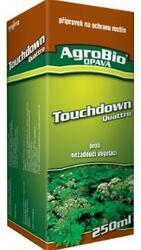 AgroBio TOUCHDOWN QUATTRO 250 ml