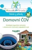 KP Domovní ČOV 100g