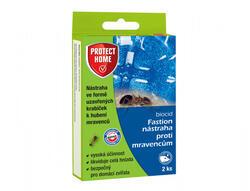 Protec Home Nástraha FASTION na mravence 2g 2ks
