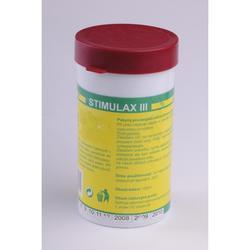 STIMULAX III gelový