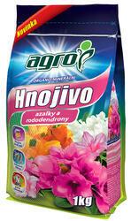 AGRO OM hn. azalky a rododendrony 1kg