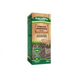 AgroBio-INPORO Stimulátor zakořeňování 100ml