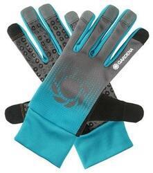 GARDENA - rukavice pro zahradní práce a údržbu L
