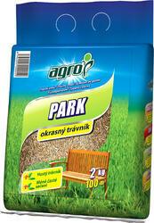 AGRO TRAVNÍ SMĚS PARK - taška 2 kg