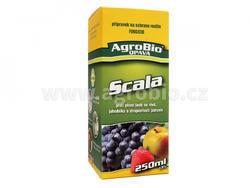 AgroBio SCALA 250ml