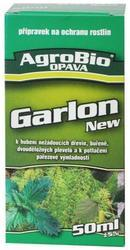 AgroBio Likvidace dřevin-(GARLON NEW) 50ml