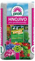 FORESTINA PROFI trávníkové hnojivo EXPERT START 25 kg