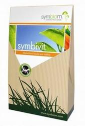 Symbivit 90 g