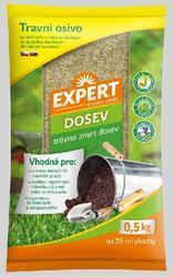 FORESTINA TS EXPERT dosev 500 g