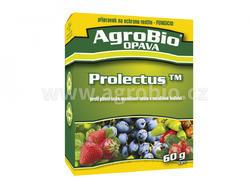 Novinka! Agrobio Prolectus 60g