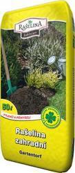 Rašelina zahradní 50 l