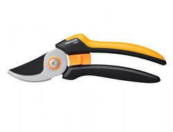 Nůžky FISKARS SOLID L P341 ruční dvousečné 1057164