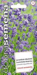 Dobrá semena Levandule lékařská 0,4 g