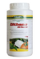 AgroBio DITHANE DG Neotec 1kg