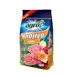 AGRO OM hn. růže 1 kg