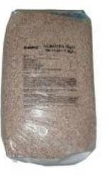 Trávníkové hnojivo Agromix MgO 15-00-20+5MgO 20kg