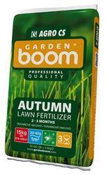 AGRO Garden Boom Autumn 14-00-28+3MgO 15kg