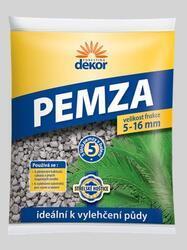 FORESTINA dekor PEMZA 5-16 mm, 5 l