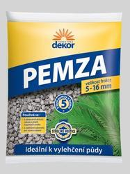 FORESTINA dekor PEMZA 5-16 mm, 5 l