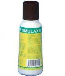 STIMULAX II tekutý