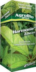 AgroBio HARMONIE Železo 250 ml
