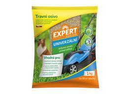 FORESTINA TRAVNÍ SMĚS EXPERT univerzální 1 kg