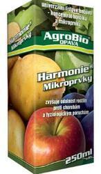 AgroBio HARMONIE Mikroprvky 250 ml