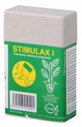 STIMULAX I práškový