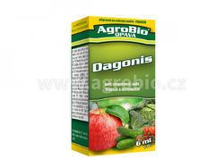 Dagonis 20ml