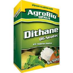 AgroBio DITHANE DG Neotec 5x50 g