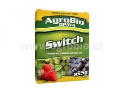 Switch 2x5g