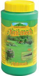 NOHELGARDEN Antimech 2 kg
