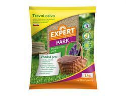 Směs travní EXPERT PARK parková 1kg