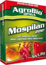 AgroBio MOSPILAN 20 SP 5x1.8 g