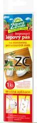 FORESTINA Lapač potravinových molů ZDRAVÁ ZAHRADA lepový pás 1 ks