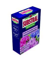 SUBSTRAL Osmocote pro rododendrony 300g