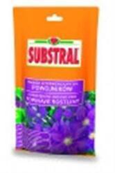 SUBSTRAL Krystalické hnojivo pro popínavé rostliny 350g