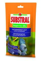 SUBSTRAL Kristalické hnojivo pro americké borůvky 350g