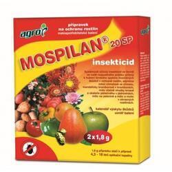 AGRO MOSPILAN 20 SP 2x1.8 g