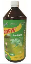 AGRO Bofix 1000 ml