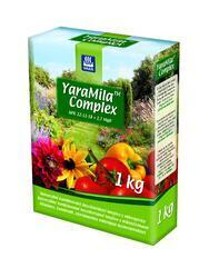 AGRO YaraMila Complex 1 kg (dříve Hydrokomplex)