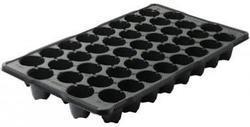 Deska sadbová 30x50 buňka 6 cm - 28 buněk