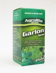AgroBio GARLON NEW 25ml