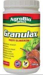 AgroBio GRANULAX 750 g