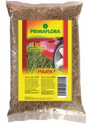 PRIMAFLORA TRAVNÍ SMĚS PARK 1 kg   - 1